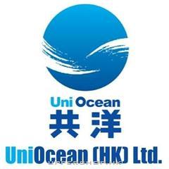 共洋海產UniOcean (HK) Ltd