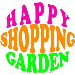 Happy Shopping Garden