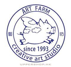 藝坊 ART FARM