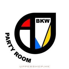 BKW Partyroom