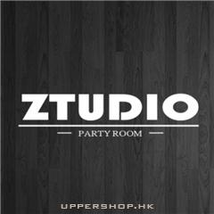 ZTUDIO - Party Room