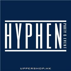 Hyphen Party & Event