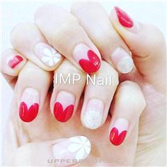 Imp Nail