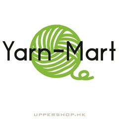 Yarn Mart