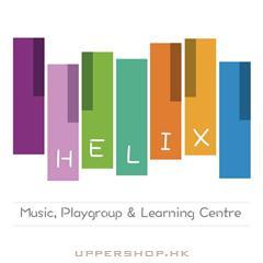 Helix Music