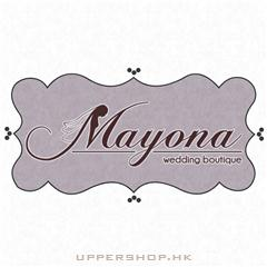Mayona Wedding