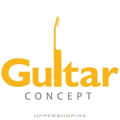 Guitar Concept