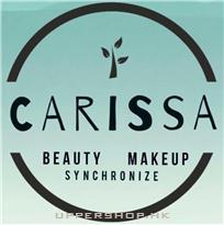 Carissa Beauty