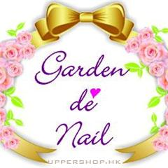 Garden De Nail