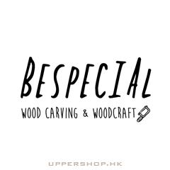 Bespecial Wood Carving & Woodcraft