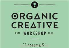 Orgamic Creative Workshop