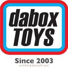 Daboxtoys Model Cars DMC