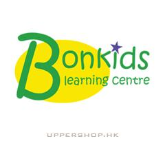 Bon Kids Learning Centre