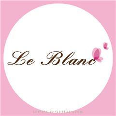 Le Blanc 醫學美容中心