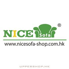 NiceSofa Limited