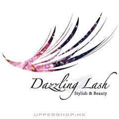 Dazzling Lash
