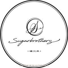 Sugar Brothers HK