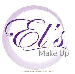 El's Make Up