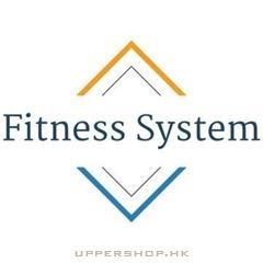 Fitness System 私人健身中心