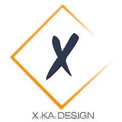 隨心設計有限公司XKA Design Limited