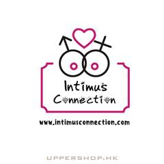 親密關係Intimus Connection