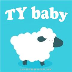 TY Baby 嬰兒用品 Baby Products
