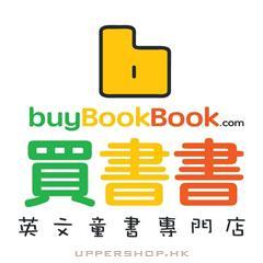 Buy Book Book
