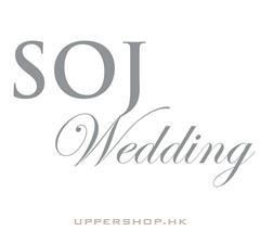 SOJ Wedding