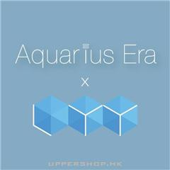 Aquarius Era