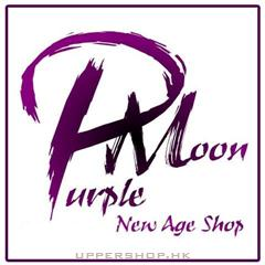 Purple Moon New Age Shop