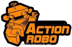 Action Robo