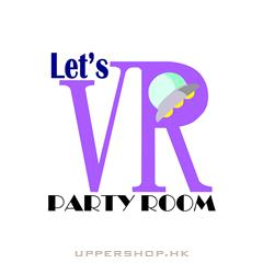 Let's VR3