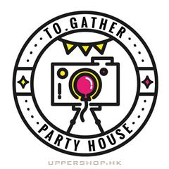 To.Gather party House