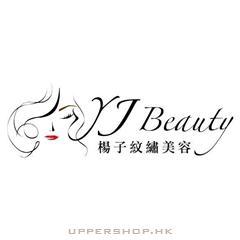 YJ Beauty