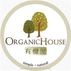 有機屋Organic House