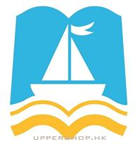 共童悦讀Reading Boat