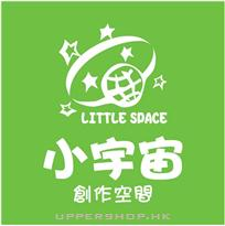 小宇宙創作空間Little Space Creation