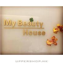My Beauty House