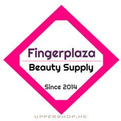 Fingerplaza