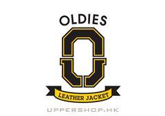 Oldies Leather
