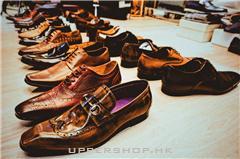 藝星行Art Star Shoes