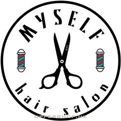 Myself Hair Salon