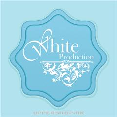 White Production