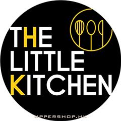 小食堂The Little Kitchen - TLK