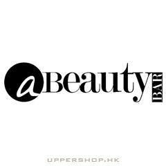 A Beauty Bar