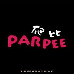爬比店Parpee Shop