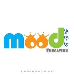 樂學坊Mood Education
