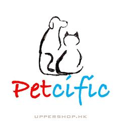 Petcific 寵物用品