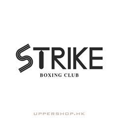 Strike Boxing Club