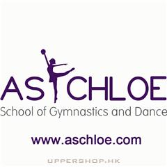 AS Chloe School of Gymnastics and Dance